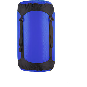 Sea to Summit Ultra-Sil Compression Bag S blue